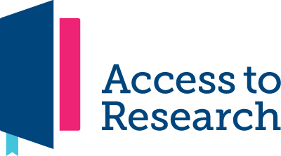 Free 'Access to Research' online search service in public libraries is re-launched