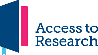 Access to Research given green light to continue