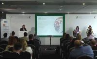 Are your rights in order? PLS Gold+ session at ALPSP conference