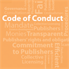 Code Of Conduct Front Cover 300