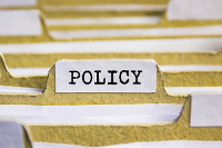 Policy update: The Marrakesh Treaty